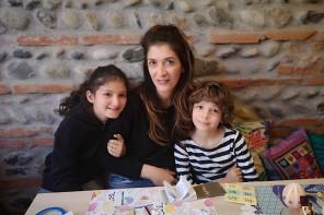 Kidiholidays in Toulouse : 10 idées pour les vacances de la Toussaint