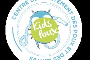 Kidipoux Toulouse et ailleurs : KIDS'POUX, le pou n'est plus tabou