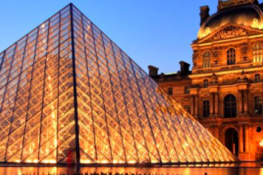 Cityguide en famille : Paris à la japonaise