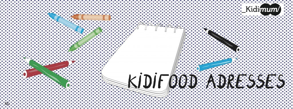kidifood-adresses-copie-1024x384